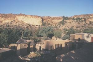 ns villaggio