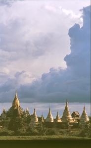 panorama cupole