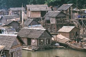 villaggio palafitte 2
