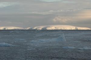 Antartica 1