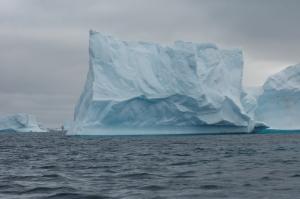 Antartica 10