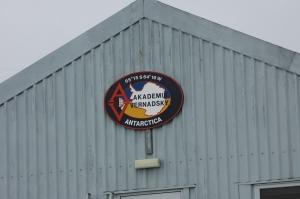 Antartica 14