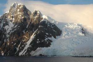 Antartica 2