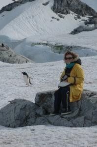 Antartica 22