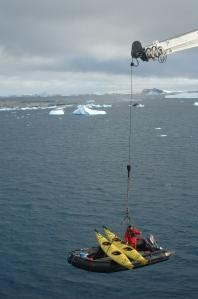 Antartica 4