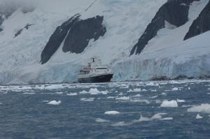 Antartica 7
