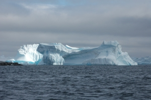 Antartica 9