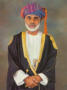sultano-oman_qaboos-bid-said